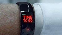 可预测人类死亡时间的智能手环 你敢带吗