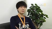 幻嘉网络VP专访:长线运营致胜海外蓝海
