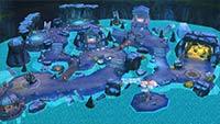 最新载具带来《仙境传说RO》手游海底冒险新体验