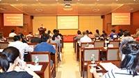 飞磨科技入选2015年度海珠区高成长性中小企业