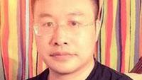 龙图游戏廖焕华 加速推进泛娱乐产业繁荣发展