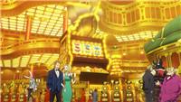 剧场版《航海王:GOLD》国内上映受阻 玩家另辟蹊径