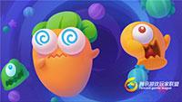 保卫萝卜3糖果赛时间旅行有什么用