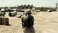 《比利·林恩》VS《反恐先锋》体验更真实的战争
