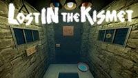 《木屋:逃离房间》试玩 黑暗中寻找出路