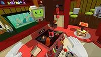 VR游戏《工作模拟》销售额达300万美元