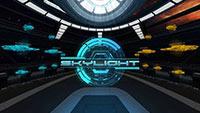 VR游戏《天光》发布最新预告登陆Gear VR