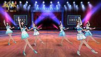 SNH48人气女团全新副本降临御龙在天手游