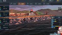 《雷霆海战》船员攻略:选最适合战舰的助手