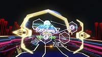 《音姬VR》评测:VR版《节奏大师》?