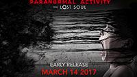 《鬼影实录:迷失之魂》发售日期确认!新预告公布