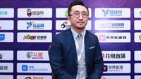 专访京东云基础云事业部总经理王直 京东云发力游戏产业