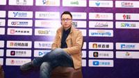 2017TFC:万向咨询创始人杨越麟 泛娱乐行业利润暴增25%