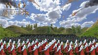 抢占先机《战火与秩序》前期发展全攻略