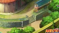 《火影忍者OL》妙木山修行玩法上线 三大主角平衡再调整!