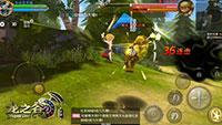 盛大游戏陈光:《龙之谷》手游给用户带来文化向情结