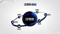 """跨界合作再升级""""仙剑奇侠传online""""+""""天天P图""""打造全民泛娱乐"""