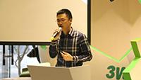 银狐游戏CEO余冲:手游精细化运营的核心