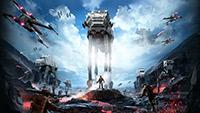EA又搞大事情! 《星球大战:前线2》或将支持VR