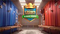 100万美金!皇室战争世界杯官方赛事正式公布