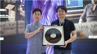 日本音乐大师崎元仁《神无月》是目前最满意的作品