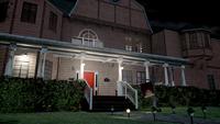 《鬼影实录:迷失之魂》评测 比电影更恐怖的体验