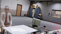 《静力VR》上手体验:绝对有趣的VR解谜游戏
