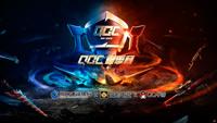 《火影忍者》手游QGC大赛月赛落幕 8月26日总决赛再战!