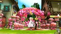 《龙之谷手游》伴侣系统 上古玩法演绎浪漫与激情!