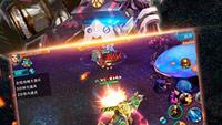 火柴互娱将代理发行《战神世界》机械魔法再掀格斗狂潮