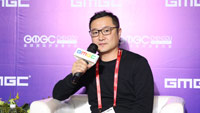 专访卓讯互动董事长刘亚卓:搭建棋牌全民化的大舞台