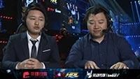 手游视界3V3豪杰战赛事直播主播阵容曝光 萌妹大神齐上阵