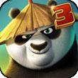《功夫熊猫3》大龙首充礼包
